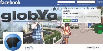 webfacebook